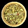 Травяной чай «Алтайская Зизифора»