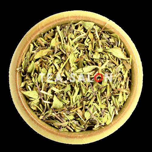 Купить Травяной чай «Алтайская Зизифора» в интернет-магазине Tea.salon