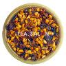 Травяной чай «Шиповник отборный»