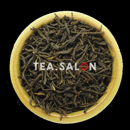 Чёрный чай «Ассам Цветок Весны»