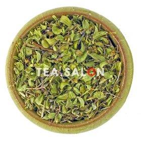 Травяной чай «Чабрец высшей категории»