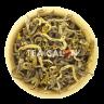 Зелёный чай «Бай Мао Хоу (Беловолосая Обезьяна)»