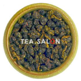 Чай «Молочный улун Высшей категории»