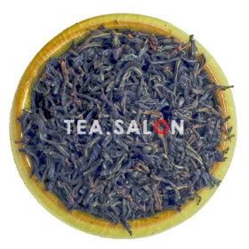 Чёрный чай «Цейлон Снежный Пик»