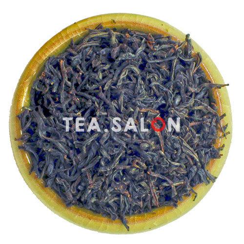 Чёрный чай «Цейлон - Снежный Пик»