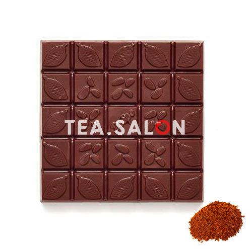"""Купить Шоколад на меду """"Молочный с масалой"""" в интернет-магазине Tea.salon"""