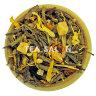 Зелёный чай «Женьшеневый рассвет»