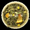 Зелёный чай «Японский лимонник»