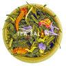 Зелёный чай «Утренний рассвет»