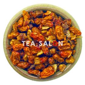 Фруктовый чай «Облепиха с грушей»