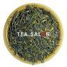 Зелёный чай «Сенча Высшей Категории»