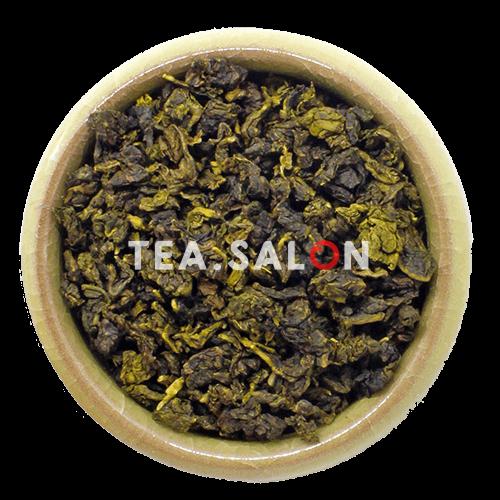 Чай «Молочный улун Цветок ночи»