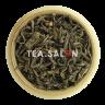 Зелёный чай «Туманная гора»