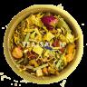 Травяной чай «Альпийский»