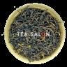 Чёрный чай «Английский завтрак»