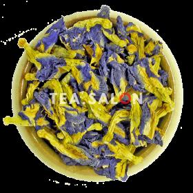 Синий чай «Нам Док Анчан»