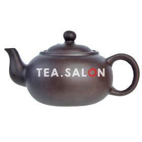 Чайник глиняный «Round»
