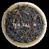 Чёрный чай «Ассам Мокалбари»