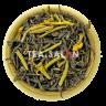 Чёрный чай с «Саган Дайля»