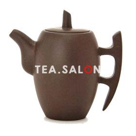 Чайник глиняный «Neat»