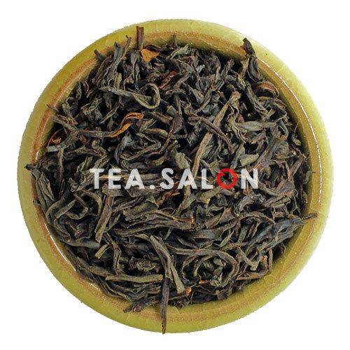 Чёрный чай «Цейлон»