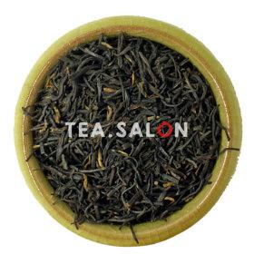 Чёрный чай «Кимун»