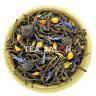 Чёрный чай «Изысканный бергамот»