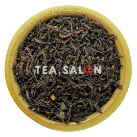 Чёрный чай «Эрл Грей»