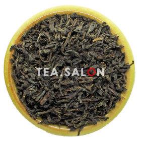 Чёрный чай «Эрл Грей Высшей Категории»