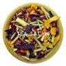 Фруктовый чай «Смородиновый бриз»
