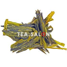 Зелёный чай «Тай Пин Хоу Куй»