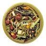Фруктовый чай «Яблочная свежесть»