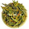 Травяной чай «Саган Дайля»