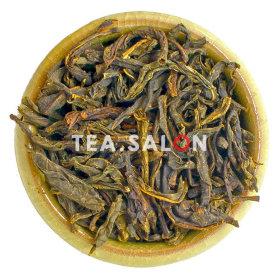 Иван-чай «Крупнолистовой Чёрный»