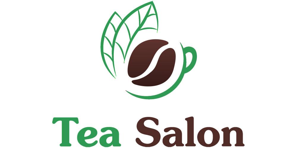 Tea.Salon
